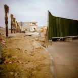 king abdullah economic city, saudi arabia